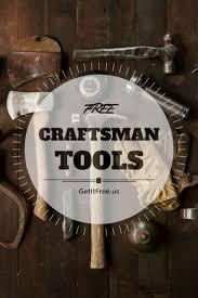 best 25 craftsman chainsaw ideas on pinterest small engine