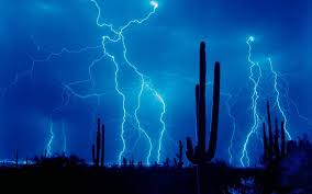 halloween lightning background lightning storm wallpapers wallpaper cave