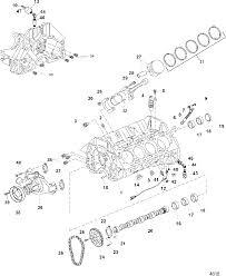 mercruiser 496 mag sterndrive perfprotech com