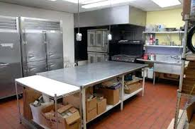 commercial kitchen design ideas comercial kitchen design restaurant kitchen design ideas of well