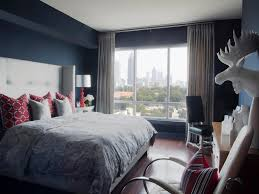 bedroom fabulous male bedroom ideas on a budget mens small