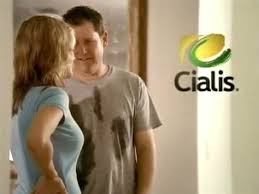 cialis commercial cialis 30 day free trial coupon