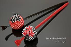 soubien rakuten global market ornamental hairpin ornamental
