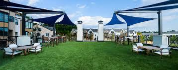 Alpharetta Luxury Homes by Overture At Encore New Townhomes Alpharetta Ga New Homes