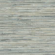 grass cloth wallpaper houzz