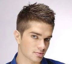 boys haircut with sides side haircut for mens mens hairstyles 2018