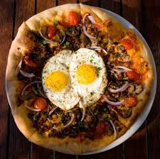 Hotels In San Antonio With Kitchen 10 Great Brunches In San Antonio San Antonio Express News