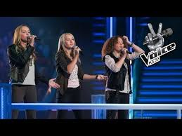 The Voice Kids Blind Auditions 2014 24 Best The Voice Kids Images On Pinterest The Voice Blind And