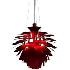 Affordable Pendant Lighting by Pendant Lighting Simple Red Candy Pendant Lights Red Chandeliers
