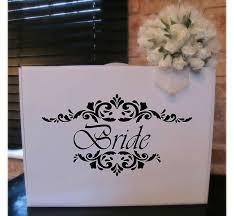 wedding dress boxes for travel 108 best weddingdresstravelbox images on wedding
