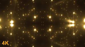 vj disco gold lights rays by vj footage videohive