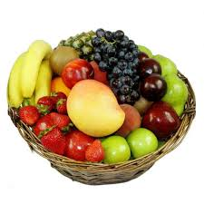 fresh fruit basket delivery great fruit baskets newcastle newcastles best fruit basket delivery