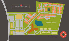 meadow walk 534 boston post road sudbury ma site plan