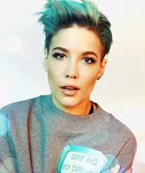 pictures of short hairstyles for women over 60 hailee hailee0418 wattpad