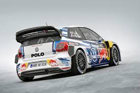 subaru wrc 2015 wrc 2015 rallye monte carlo preview racedepartment