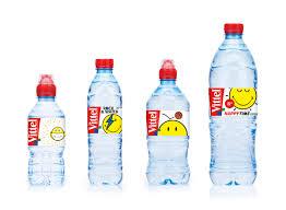 drink emoji iphone the smiley blog