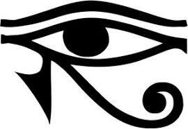 eye of horus technique fanon wiki fandom powered by wikia