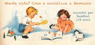 Casetta Amica Smoby by 100 1 3 Anni Regali Per Bimbi Chicco Happy Tab Il Tablet