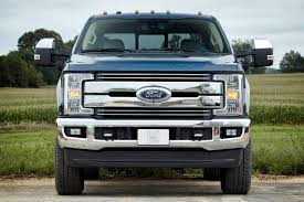 Ford F250 Truck Used - used 2017 ford f 250 super duty for sale pricing u0026 features