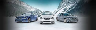 bmw bavarian motors german car repair denver auto service bavarian motors