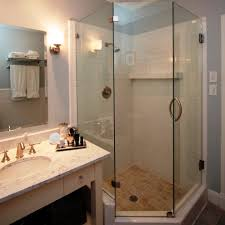 Shower Stalls For Small Bathrooms by Shower Stalls Pictures U2014 Jen U0026 Joes Design Shower Stalls For
