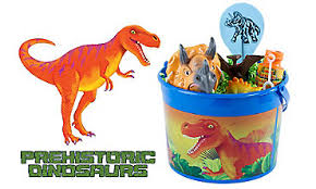 dinosaur party favors birthday favors party city