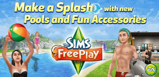 download game sims mod apk data the sims freeplay apk data v2 9 7 free unlimitedmoney mod android