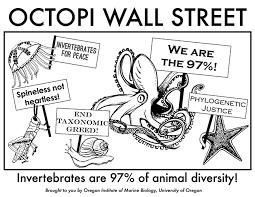 tentacular thinking anthropocene capitalocene chthulucene