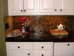 under cabinet power strips kitchen best cabinet decoration