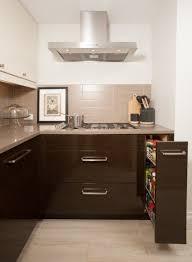 hauteur prise de courant cuisine cuisine hauteur prise de courant cuisine fonctionnalies scandinave
