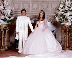 who is katie price married to when was her wedding to kieran