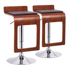 Baxton Studio Bar Stools 46 Best Barstools Images On Pinterest Counter Stools Chairs And