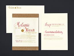 wedding invitations edmonton modern pinkpolka wedding invitations stationery edmonton