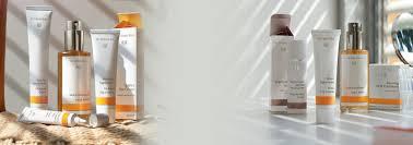 dr hauschka skin care official uk site u2013 100 natural skin care