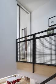 top 25 best railing design ideas on pinterest modern railing