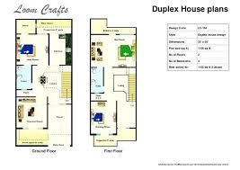 50 sq ft image result for house plan 20 x 50 sq ft house floor plans image