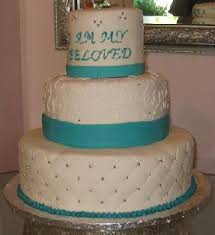 3 tier wedding cake prices wedding cakes in raleigh pictures ideas and
