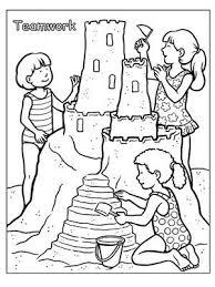 summer color pages 176 best summer coloring pages images on pinterest coloring