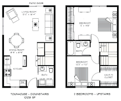 house floor plans software house designs floor plans uk house floor plan design software free