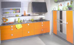 fabricant de cuisine bosredon menuiserie cuisines