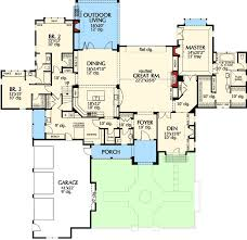 Architecture Design Floor Plans 602 Best House Designs And House Floor Plans Images On Pinterest