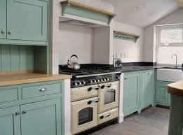 handmade kitchen furniture bespoke handmade kitchens newcastle matthewbespoke co uk
