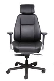 Office Chair Front Iron Horse Seating Casino Surveillance Chairs Casino Security