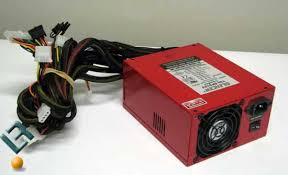 Pc Power Supply Bench Power Supply Archives Page 3 Of 5 Legit Reviews Archive