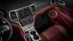 jeep grand cherokee interior 2012 interior design simple interior jeep grand cherokee decorating