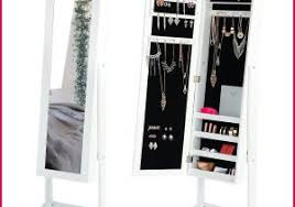 armoire chambre but armoire dressing but 300198 armoire dressing but galerie et