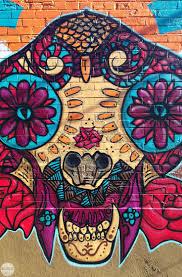 best 25 street mural ideas on pinterest mural art mural street art toronto