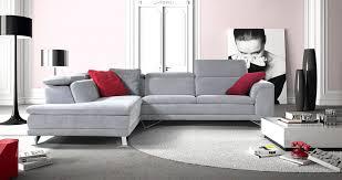mobilier de canapé d angle mobilier de canapé d angle cuir canapé idées de