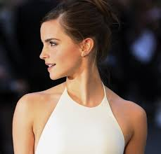 the 22 stages of wearing a strapless bra emma watson beautiful