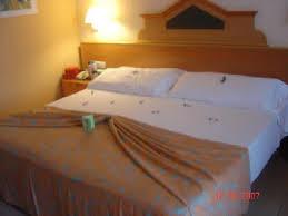 biggest bed ever biggest bed ever seen picture of iberostar fuerteventura palace